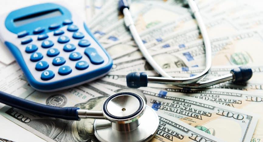 inpatient rehab insurance