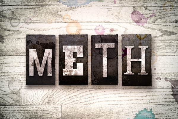 Consider, that Meth sex addiction signs and symptoms
