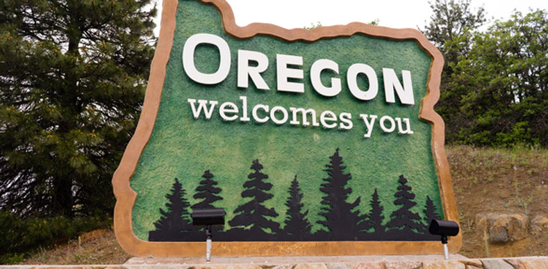 Oregon drug rehab