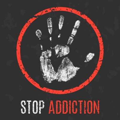 Oregon drug rehab