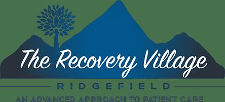Ridgefield Recovery Center