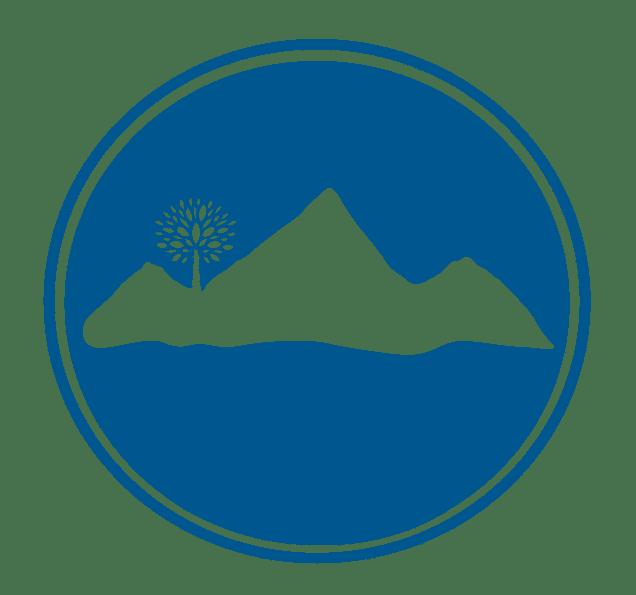 Understanding Marijuana Addiction | The Recovery Village Ridgefield